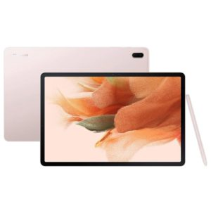 Galaxy Tab S7 FE 5G Rosa Mobile Store Ecuador
