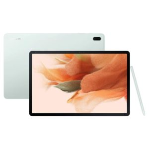 Galaxy Tab S7 FE 5G Verde Mobile Store Ecuador