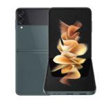 Galaxy Z Flip 3 5G 256GB