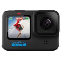 GoPro Hero10 Mobile Store Ecuador