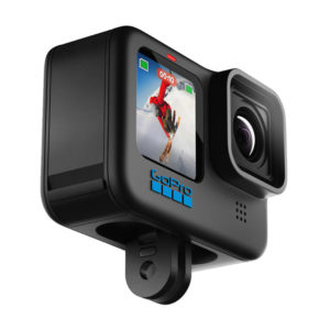 GoPro Hero10 Mobile Store Ecuador1
