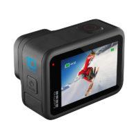 GoPro Hero10 Mobile Store Ecuador2