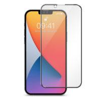 Mica de Vidrio ArtsCase iPhone 13 Pro Max Mobile Store Ecuador