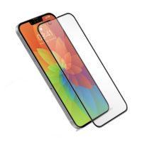Mica de Vidrio ArtsCase iPhone 13 Pro Max Mobile Store Ecuador1