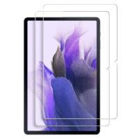 Mica de Vidro para Galaxy Tab S7 Fe Mobile Store Ecuador