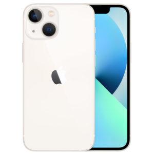 iPhone 13 Blanco estrella Mobile Store Ecuador