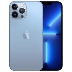 iPhone 13 Pro Max Azul alpino Mobile Store Ecuador