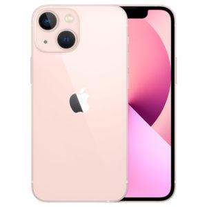 iPhone 13 Rosa Mobile Store Ecuador