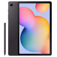 Galaxy Tab S6 Lite Negro Mobile Store Ecuador