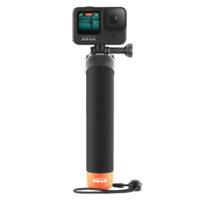 The Handler GoPro con empuñadura flotante Mobile Store Ecuador