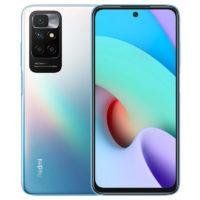 Xiaomi Redmi 10 Azul Mobile Store Ecuador