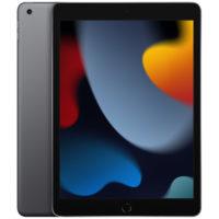 iPad 9na Gen Gris Mobile Store Ecuador1