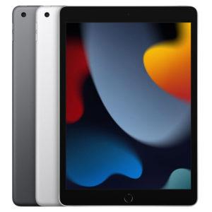 iPad 9na Gen Mobile Store Ecuador